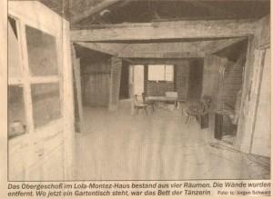 1997 TZ_Balken