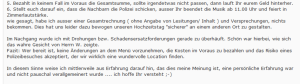 Beitrag Forum 04.04.2013