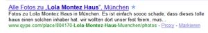 Suchmaschine Info 30.11.2013